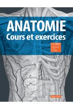 Anatomie : cours et exercices
