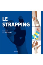 Le strapping