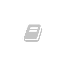 Ergothérapie - Annales corrigées 2012-2016 du concours d'admission