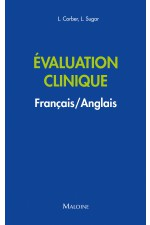 Évaluation clinique