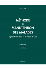 Méthode de manutention des malades